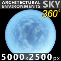 Sky 360 Day 095 5000x2500