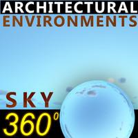 Sky 360 Day 097