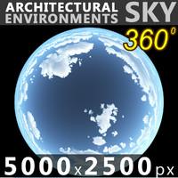 Sky 360 Day 104 5000x2500
