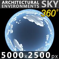 Sky 360 Day 106 5000x2500