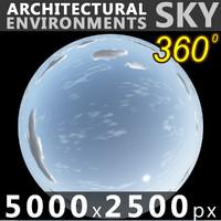 Sky 360 Day 126 5000x2500