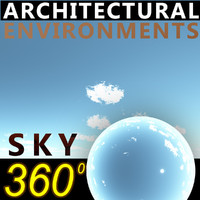 Sky 360 Day 132