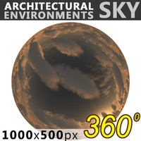 Sky 360 Sunset 039 1000x500