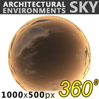 Sky 360 Sunset 050 1000x500