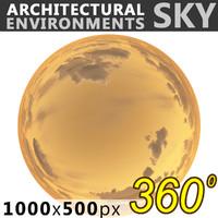 Sky 360 Sunset 053 1000x500