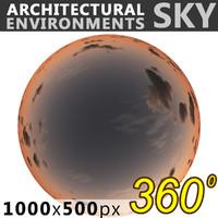 Sky 360 Sunset 060 1000x500