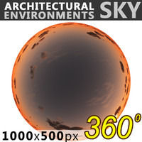 Sky 360 Sunset 067 1000x500