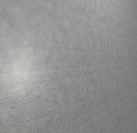 Concrete 5 | Tileable | 2048px