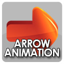 Arrow Animation