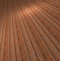 Planks 7 | Tileable | 2048px