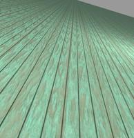 Planks 9 | Tileable | 2048px