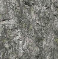 Rock face 1 | Tileable | 2048px