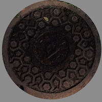 sewer_cover_03