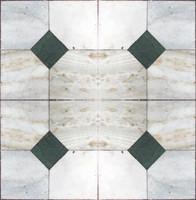 White Granite Tile Texture