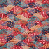 Japanese Texture 04