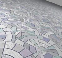 Tile 4 | Tileable | 2048px
