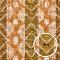 Towel Fabric Texture 07