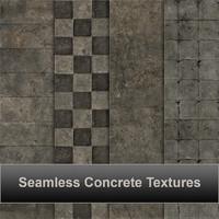 underground tiles