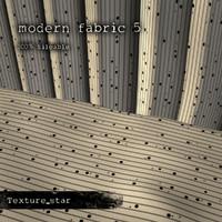 modern fabric 5