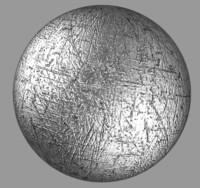 Wartorn1 | Tileable | 2048px