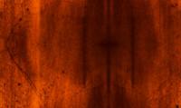 Wood 01 MX