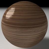Wood Shader_C_001_011