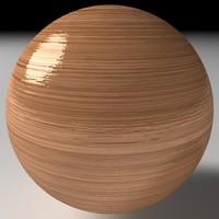 Wood Shader_C_003_024