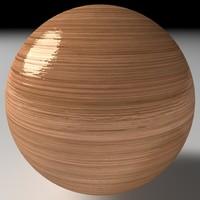 Wood Shader_C_003_004