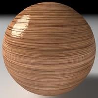 Wood Shader_C_003_014