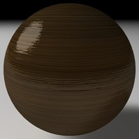 Wood Shader_C_015