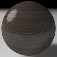 Wood Shader_C_009