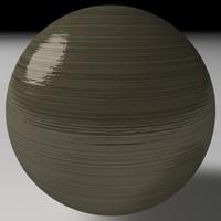 Wood Shader_C_002
