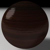 Wood Shader_C_014