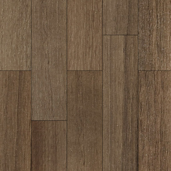 Texture Other Parquet Wood High