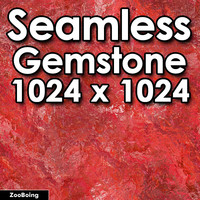 Stone 087 - Gem