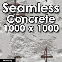 Concrete 023 - Rebar