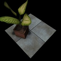 Stone Beige Victoria 1 Tiles B