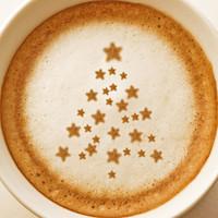 Cappuccino_Texture_01