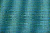 Fabric_Texture_0029