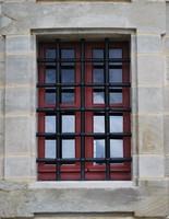 Window_Texture_0004