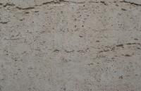 Stone_Texture_0011