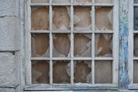 Window_Texture_0001