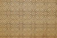 Paper_Texture_0002