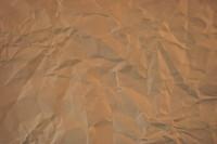 Crumpled Paper_0002