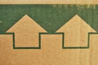 Cardboard_Texture_0002