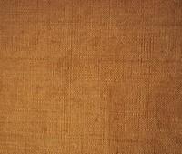 Fabric_Texture_0040