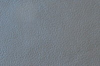 Leather_Texture_0012