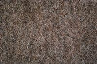 Fabric_Texture_0058
