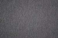 Fabric_Texture_0053