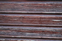 Fence_Texture_0007